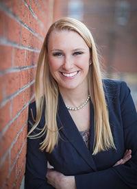 Dana Whitten's Profile Image